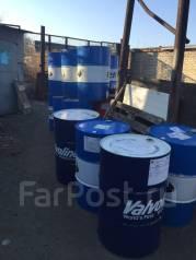 Бочки железные 200 литров
