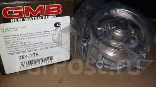 Помпа водяная. Suzuki: Alto, Wagon R Solio, Wagon R Wide, Jimny, Swift, Wagon R Plus, Kei