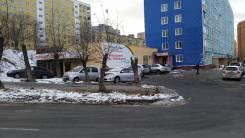 Помещения свободного назначения. 113 кв.м., улица Сахалинская 36а, р-н Тихая