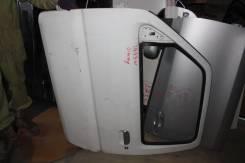 Дверь боковая. Suzuki Jimny Wide, JB33W