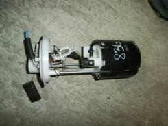 Топливный насос. BYD F3. Под заказ