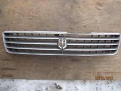 Решетка радиатора. Toyota Mark II, JZX81
