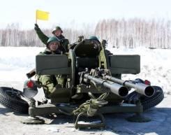 Командир отделения. В/ч 39255 Артиллерийская бригада. В/ч 39255 ул. Жуковского 12а