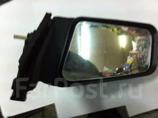Зеркало заднего вида боковое. Audi Avant