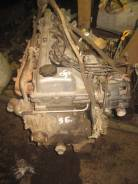 Двигатель Land Cruiser 80  1FZ-F 4.5 л 1990-1997