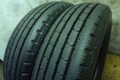Bridgestone R202. Летние, без износа, 4 шт