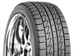 Nexen Winguard Ice, 215/60R16