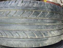 Bridgestone Regno GR-8000. Летние, износ: 10%, 4 шт