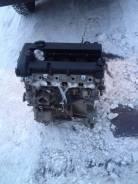 Двигатель в сборе. Ford Mondeo Двигатель SEBA