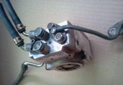 Топливный насос высокого давления. Mitsubishi: Dingo, Legnum, Lancer Cedia, Lancer, Dion, Galant, Minica, RVR, Aspire Двигатель 4G93