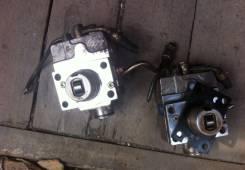 Топливный насос высокого давления. Mitsubishi: Lancer Cedia, Lancer, Dion, Galant, Aspire Двигатели: 4G93, 4G94
