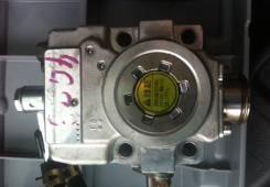Топливный насос высокого давления. Mitsubishi: Dingo, Legnum, Lancer Cedia, Lancer, Pajero iO, Dion, Galant, Minica, RVR, Aspire Двигатели: 4G94, 4G93