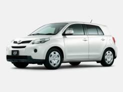 Свеча зажигания. Toyota: Corolla Verso, Cynos, Yaris, Corolla Rumion, WiLL Cypha, RAV4, Sienna, Sprinter Trueno, IS300, Succeed, Vitz, Ractis, Corona...