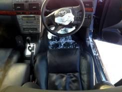 Обшивка двери. Toyota Avensis, AZT251L, AZT251, AZT251W Двигатель 2AZFSE