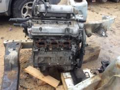 Двигатель. Suzuki Grand Vitara Двигатель H25A