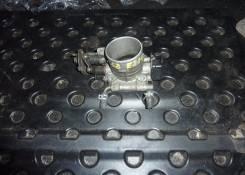 Заслонка дроссельная. Subaru Impreza, GC8 Двигатель EJ20