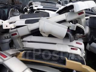 Бампер. Mitsubishi Delica, PD8W, PC4W, PB5W, PC5W, PF8W, PB6W, PB4W, PD4W, PF6W, PA4W, PA5W, PD6W, PE6W, PE8W Mitsubishi Delica Space Gear Двигатели...