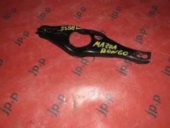 Вилка сцепления. Mazda Bongo