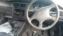 Панель приборов. Toyota Corona, CT195, ST195, AT190, ST191, ST190, CT190 Toyota Caldina, CT196, CT190G, ET196V, CT190, ET196, CT196V, ST190, ST191, ST...