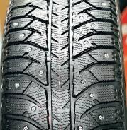 Bridgestone Blizzak Revo GZ. Зимние, без шипов, 2013 год, 90%