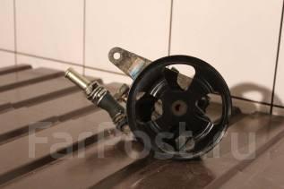 Гидроусилитель руля. Infiniti FX45, S50 Infiniti FX35, S50 Двигатель VQ35DE