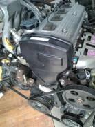 Двигатель в сборе. Toyota Corolla, EE103, EE104, EE103V, EE104G Двигатель 5EFE