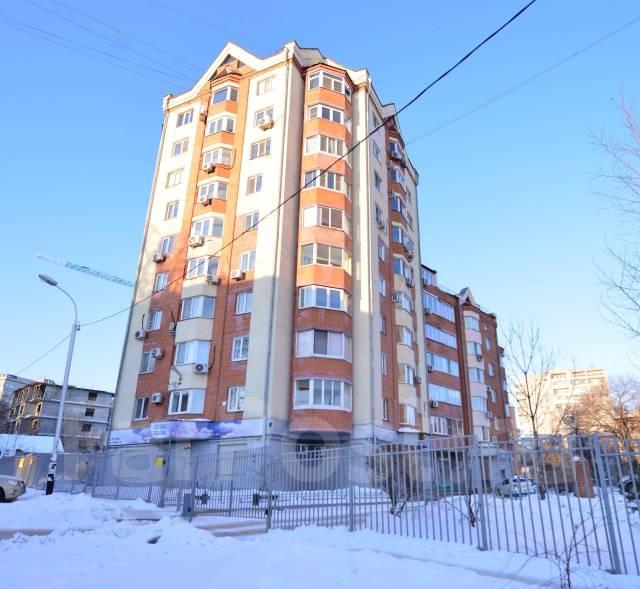 1-комнатная, Лейтенанта Шмидта ул 4. Центральный, 50 кв.м.
