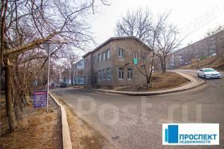 Продам здание Производство Офис Магазин. Улица Талалихина 3а, р-н Борисенко, 198 кв.м. Дом снаружи