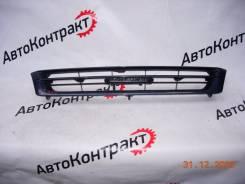 Решетка радиатора. Toyota Caldina, ST190, CT190