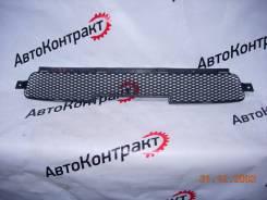 Решетка радиатора. Mitsubishi Lancer Cedia, CS2A, CS5A, CS6A, CS2W, CS2V, CS5W