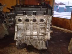 Двигатель. Hyundai: Avante, Solaris, Elantra, i30, Veloster Kia: Carens, cee'd, Venga, Cerato Koup, Soul, Cerato Двигатель G4FC