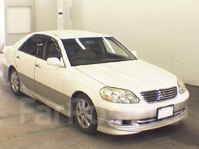 Болт. Toyota: Crown Majesta, Brevis, Crown, Mark II Wagon Blit, Verossa, Mark II, Origin, Progres, Altezza Двигатели: 1GFE, 1JZGE, 2JZFSE, 1JZGTE, 1JZ...