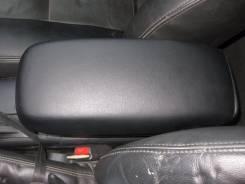 Подлокотник. Toyota Avensis