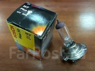 Лампа подсветки приборной панели. Toyota Avensis
