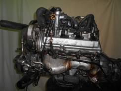 Двигатель в сборе. Toyota Celsior, UCF30, UCF31 Toyota Soarer, UZZ40 Lexus LS430, UCF30 Lexus GS430 Lexus SC430, UZZ40 Двигатель 3UZFE