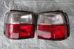 Стоп-сигнал. Mitsubishi Delica, PD6W, PE8W, PF8W, PD8W, PD4W, PE6W, PF6W Двигатели: 4M40, 6G72, 4G64