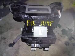 Мотор печки. Nissan Juke, F15, SUV, NF15, YF15 Двигатели: HR16DE, MR16DDT, HR15DE