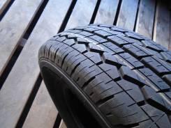 Dunlop SP LT. Летние, без износа, 6 шт. Под заказ