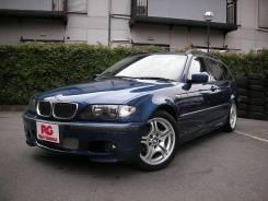 BMW. 7.5/8.5x17, 5x120.00, ЦО 72,6мм.