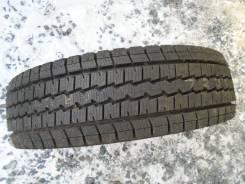 Dunlop SP LT. Всесезонные, без износа, 1 шт. Под заказ