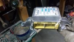 Блок управления airbag. Honda CR-V, RD7