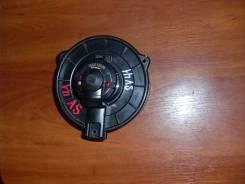 Мотор печки. Toyota Camry, SV42, SV41, SV40