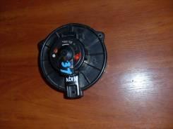Мотор печки. Toyota Camry, ACV35, ACV30, ACV30L