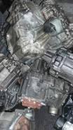 Раздаточная коробка. Toyota Hiace Regius, RCH47W, RCH41W, KCH46G, KCH46W Toyota Touring Hiace, KCH46W, RCH41W, RCH47W Двигатели: 3RZFE, 1KZTE
