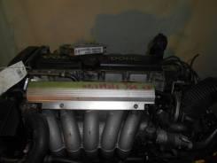 Контрактный б/у двигательB5252S Volvo