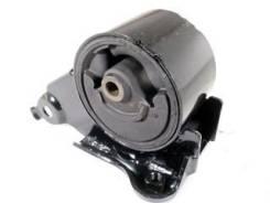 Подушка двигателя. Nissan Primera, TNP12, WTNP12 Nissan X-Trail, NT30, PNT30 Двигатели: QR20DE, YD22ETI, QR25DE, SR20VET
