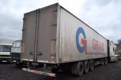 Fruehauf. , 26 000 кг.