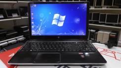 "HP. 15.6"", ОЗУ 8192 МБ и больше, диск 500 Гб, WiFi, аккумулятор на 2 ч."