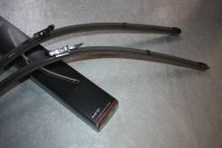 Щетка стеклоочистителя. Audi Q7, 4LB