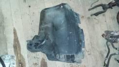 Подкрылок. Honda 3.5RL Honda Legend, GF-KA9, E-KA9 Двигатели: C35A2, C35A1, C35A3, C35A5, C35A4